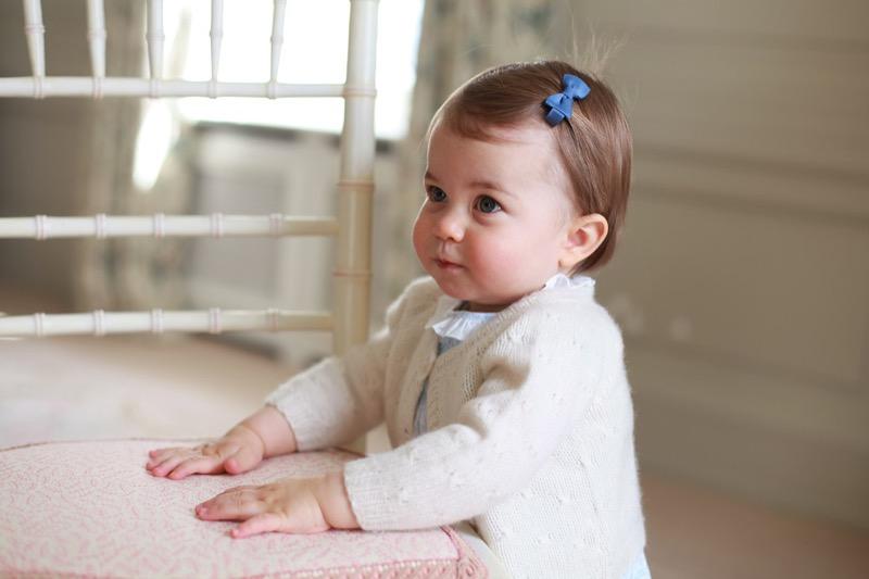 ClioMakeUp-piccoli-principi-royal-baby-charlotte