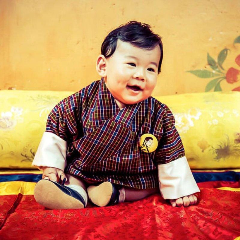 ClioMakeUp-piccoli-principi-royal-baby-dragon-prince