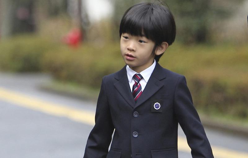 ClioMakeUp-piccoli-principi-royal-baby-hisahito-akishino