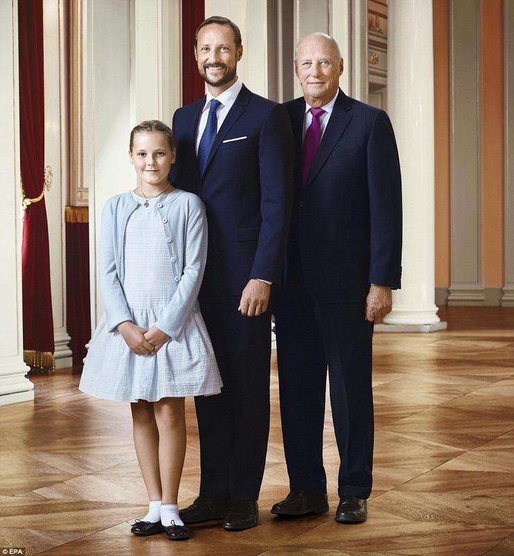 ClioMakeUp-piccoli-principi-royal-baby-ingrid-alexandra-norvegia