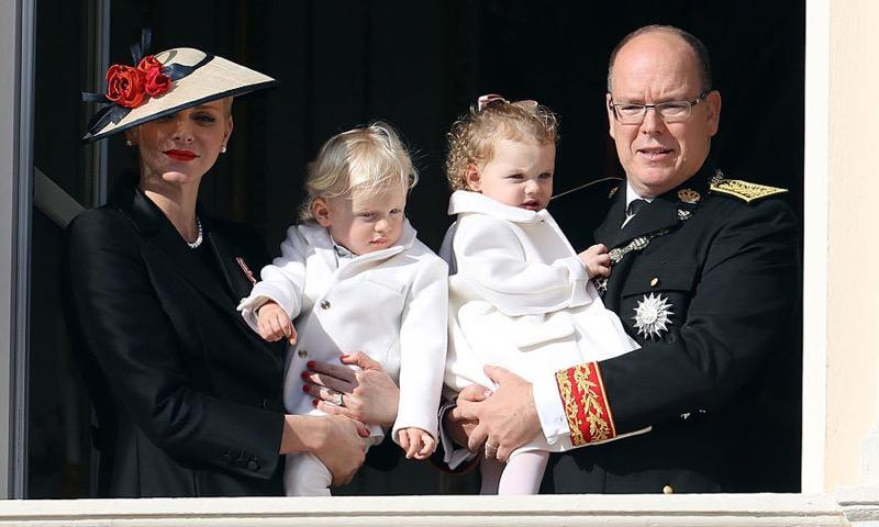 ClioMakeUp-piccoli-principi-royal-baby-jacques-gabriella-monaco-alberto-charlene