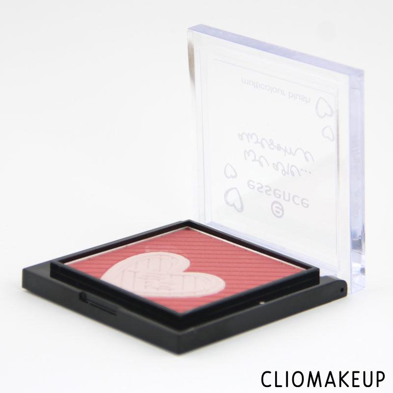 cliomakeup-recensione-we-are-awsome-multicolour-blush-essence-2
