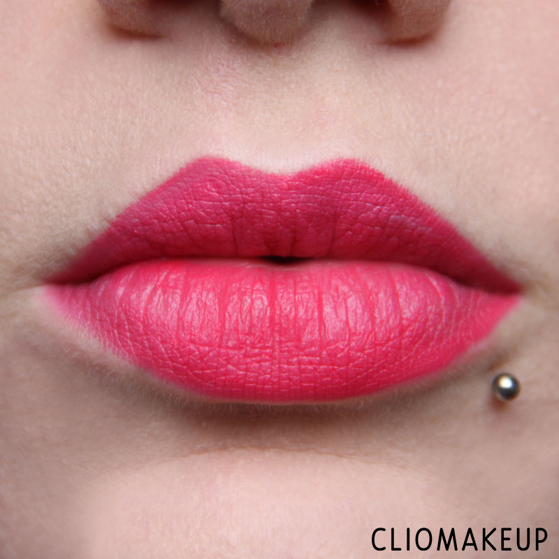 cliomakeup-recensione-we-are-flawless-contouring-lipliner-essence-11