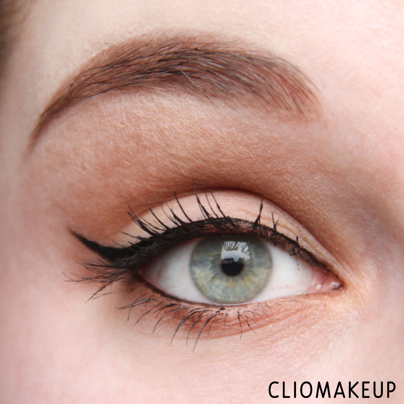 cliomakeup-recensione-we-are-perfect-waterproof-eyeliner-essence-13