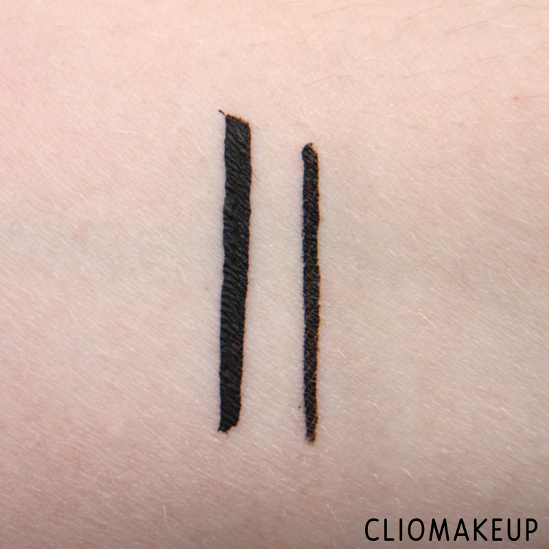 cliomakeup-recensione-we-are-perfect-waterproof-eyeliner-essence-5