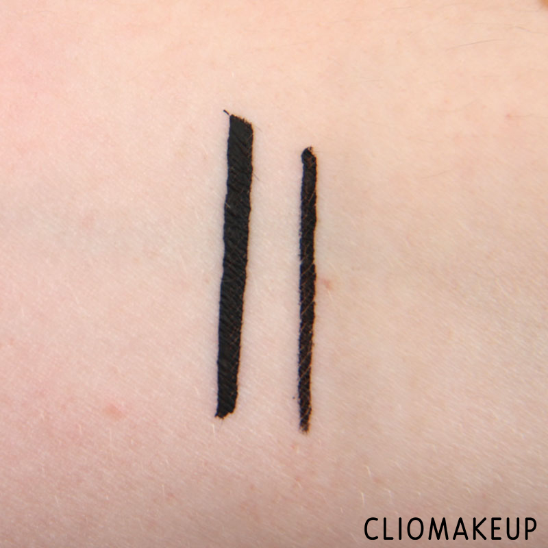 cliomakeup-recensione-we-are-perfect-waterproof-eyeliner-essence-6