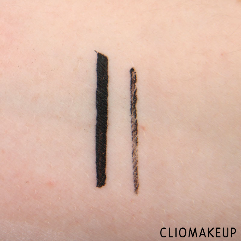 cliomakeup-recensione-we-are-perfect-waterproof-eyeliner-essence-8