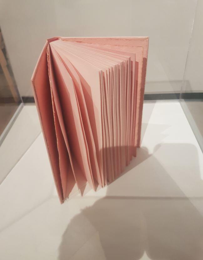 Book.jpg#asset:3139