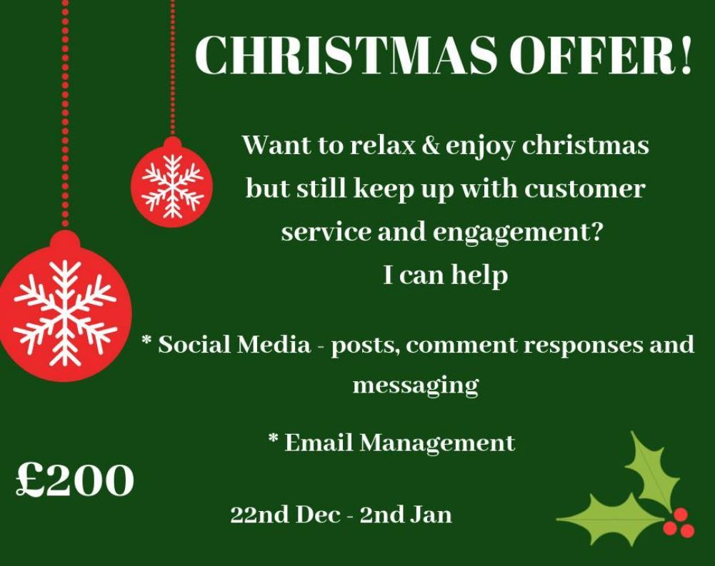 Christmas-offer.JPG?mtime=20181218121543#asset:4157