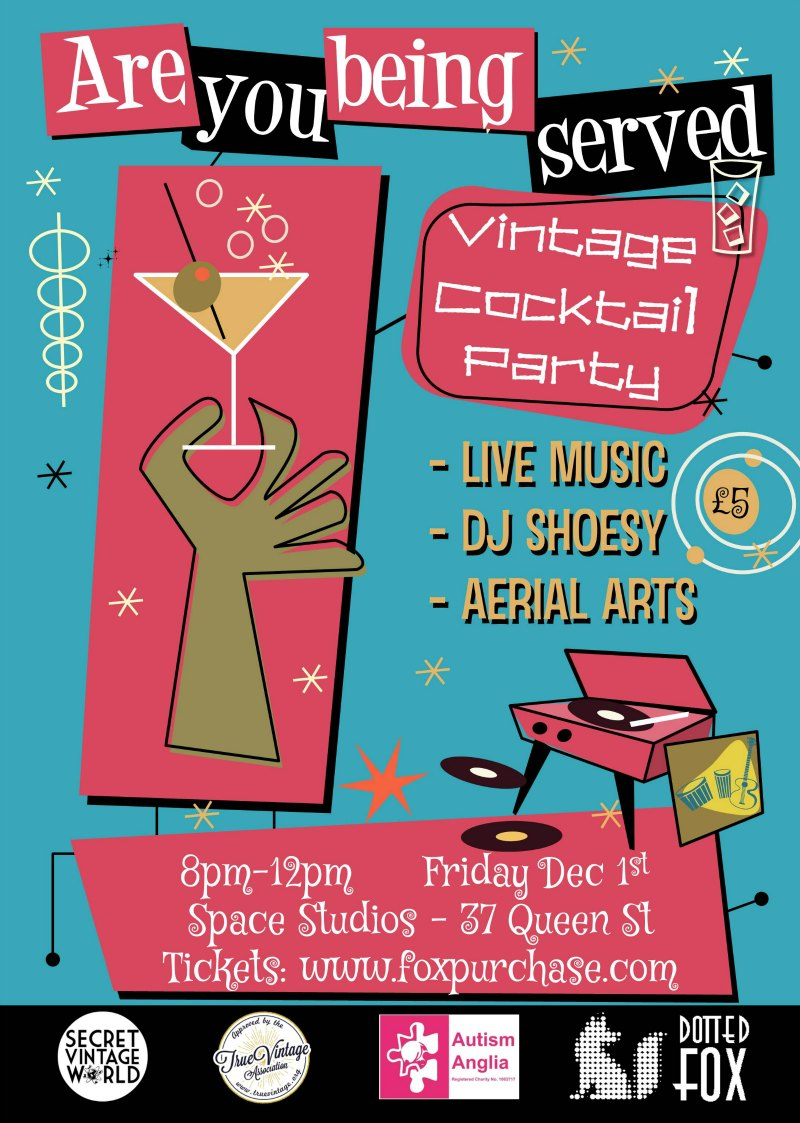 Cocktail-Party-Poster.jpg#asset:3013