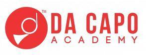 Da-Capo-Academy-Label.JPG#asset:3580