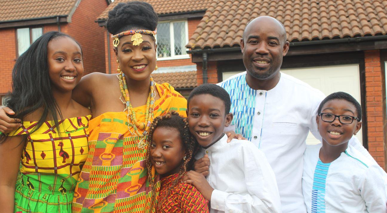 Family.JPG#asset:3403