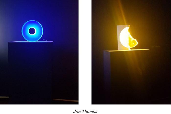 Jon-Thomas.JPG#asset:2864