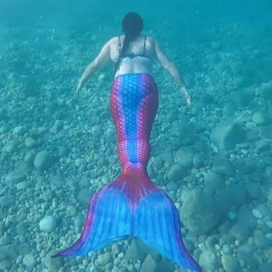 Mermaid-Swim.JPG#asset:2797
