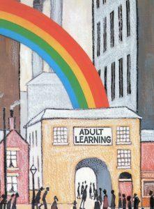Rainbow-Lowrie-motif-CROPPED-221x300.jpg#asset:2534