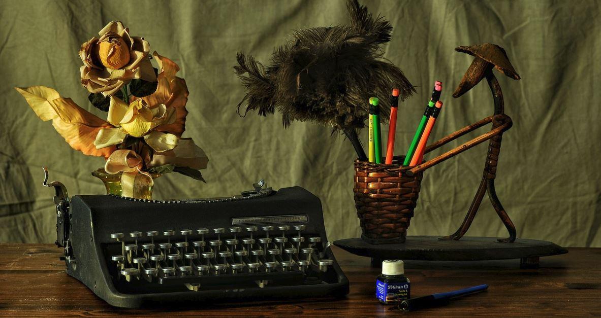 Typewriter.JPG#asset:3046