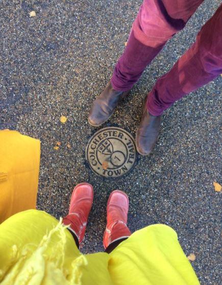 Unfamiliars-feet.JPG#asset:3226