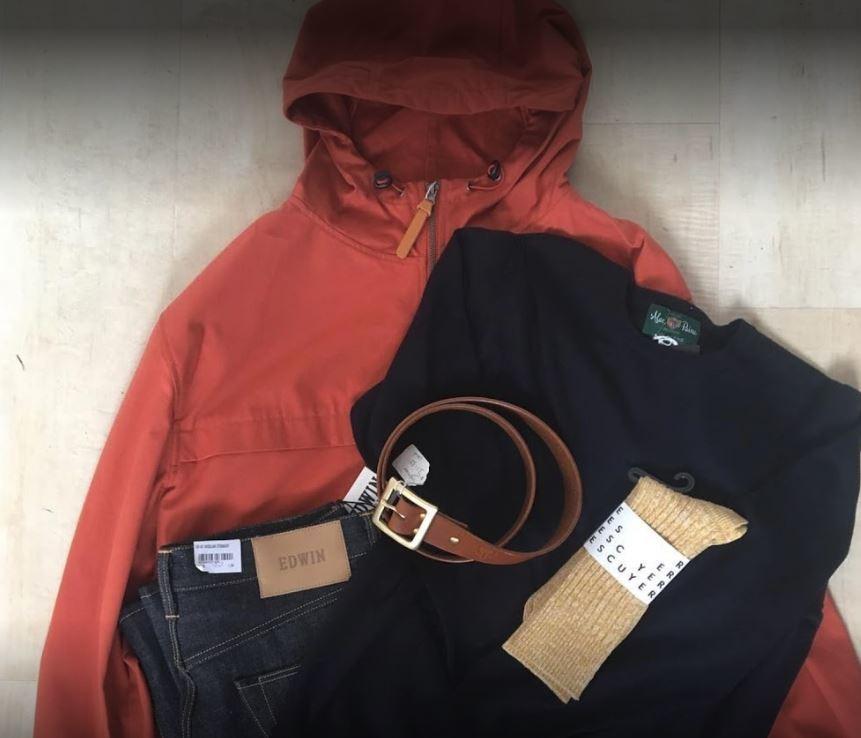 clothes.JPG?mtime=20190628132730#asset:4491