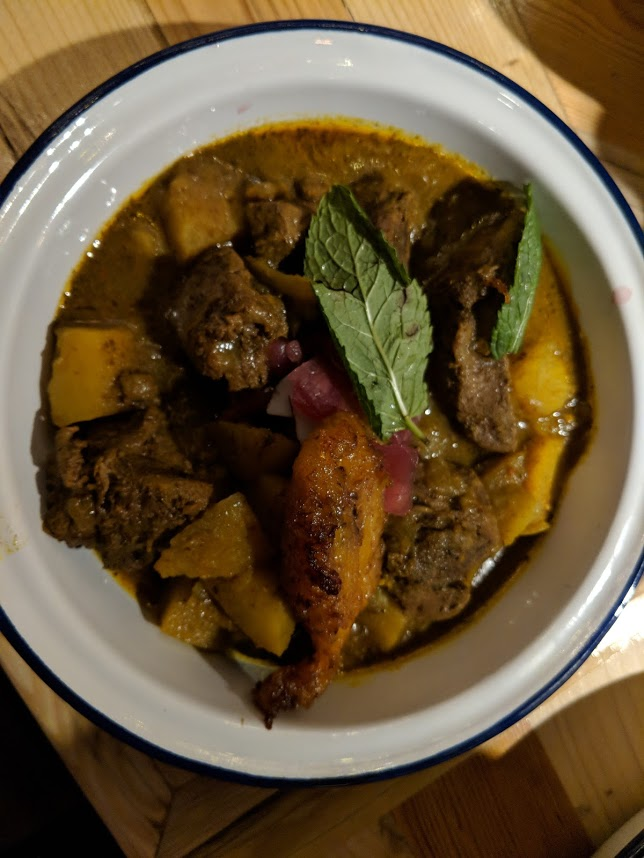 curry-DCP11.jpg#asset:3385