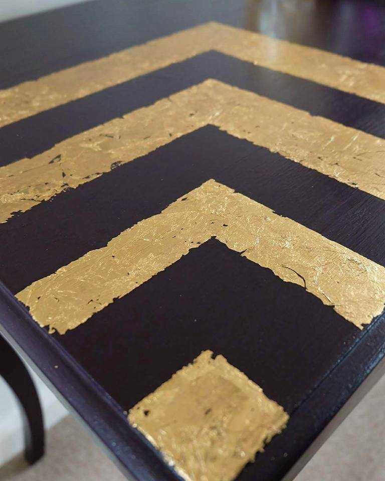 gold-black.jpg#asset:2728