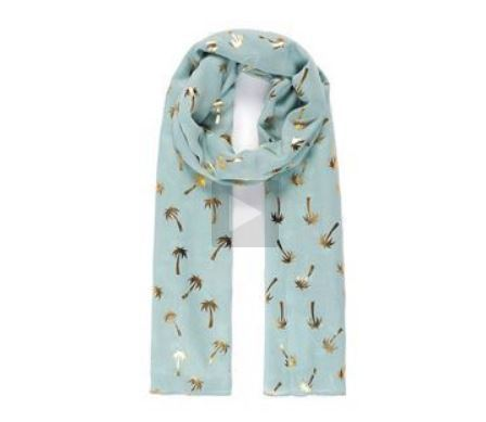 scarf.JPG?mtime=20190207140933#asset:4322