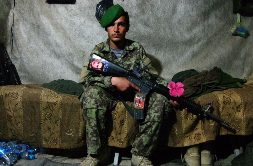 soldier.jpg#asset:2501