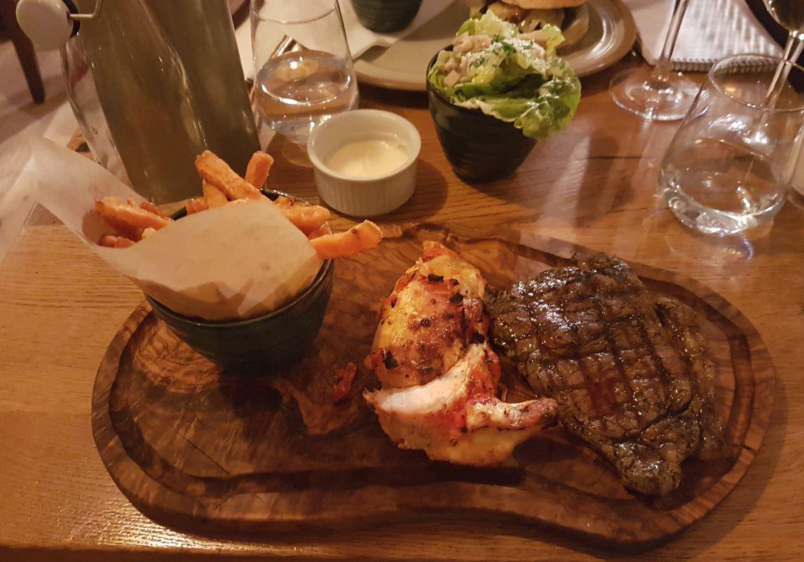 steak.JPG#asset:3313