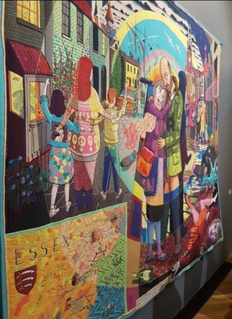 tapestry.JPG#asset:2978