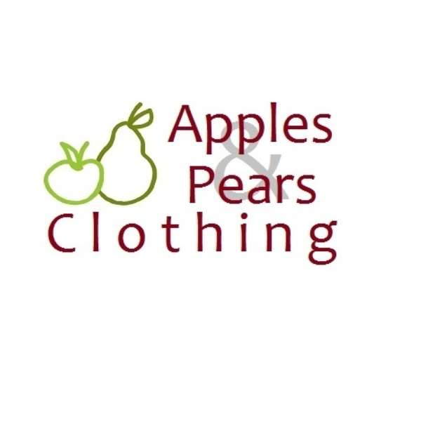 Shop front image of Apples and Pears Clothing