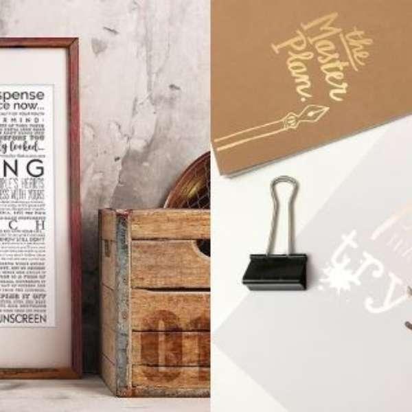 Shop front image of Ginger & Fraggle