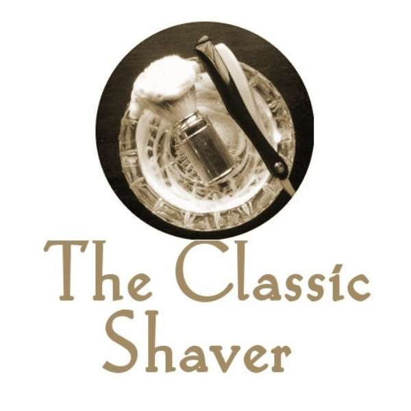 Shop front image of The Classic Shaver