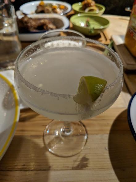 cocktail.jpg#asset:3042