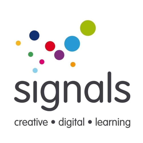 Signals Media Arts Centre