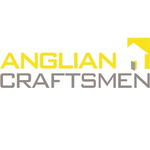 Anglian Craftsmen Ltd