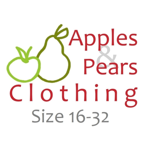 Apples and Pears Clothing