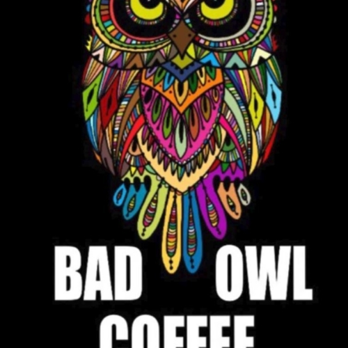 Bad Owl Coffee