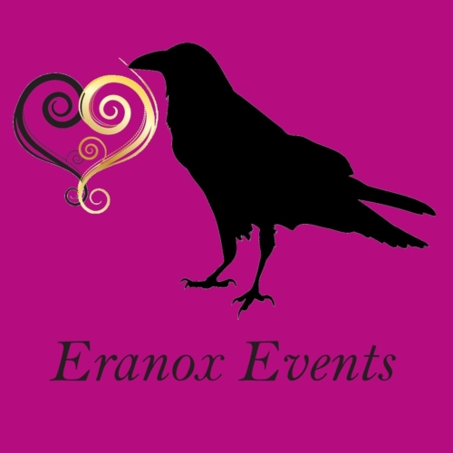 Eranox Events