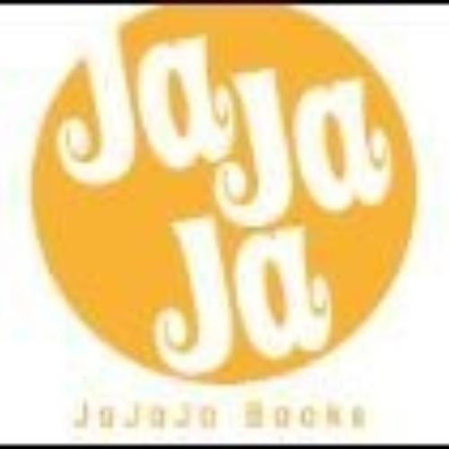 Ja Ja Ja Books