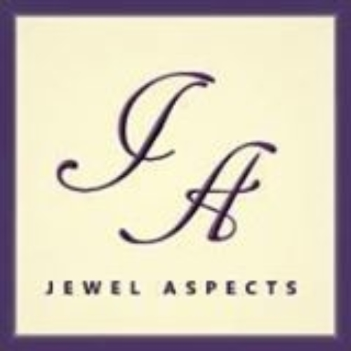 Jewel Aspects