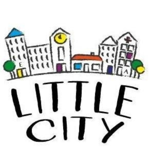 Little City