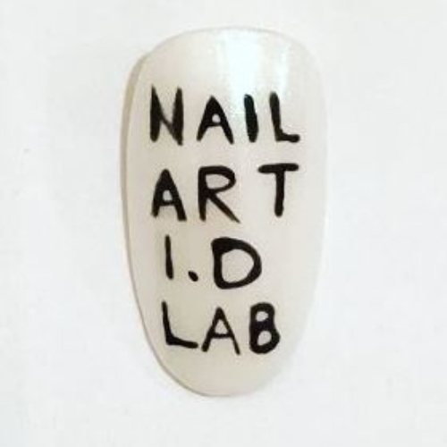 Nail Art ID Lab