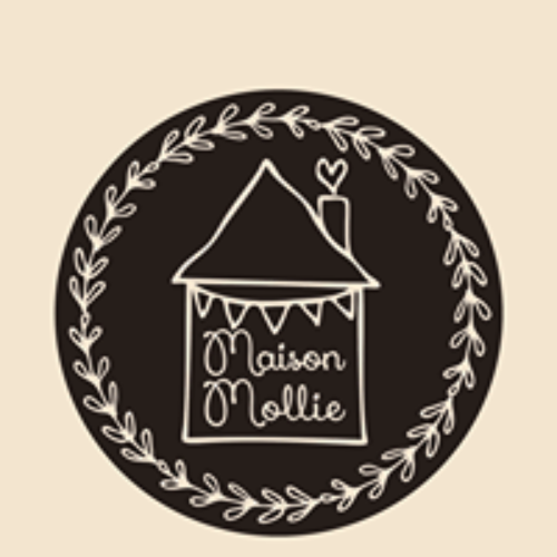 Maison Mollie Coffee & Gift Shop