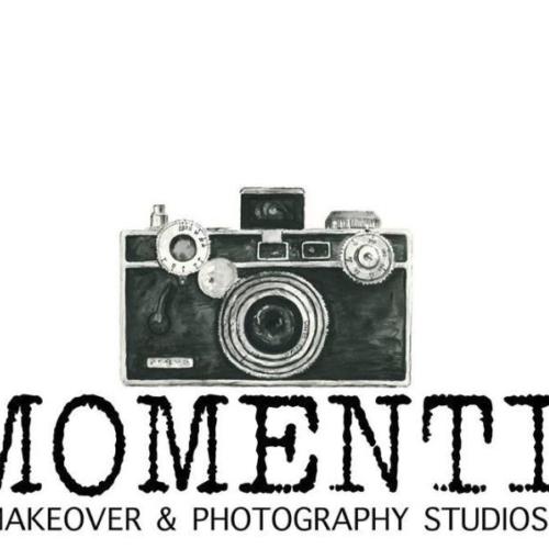 Momenti Studios