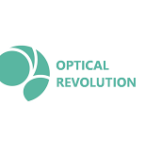 Optical Revolution