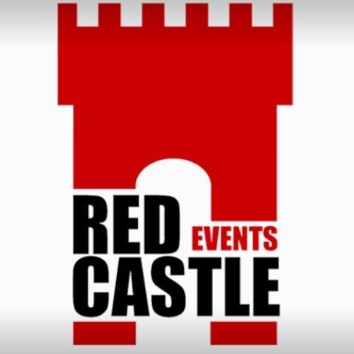 Red Castle Events