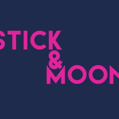 Stick & Moon