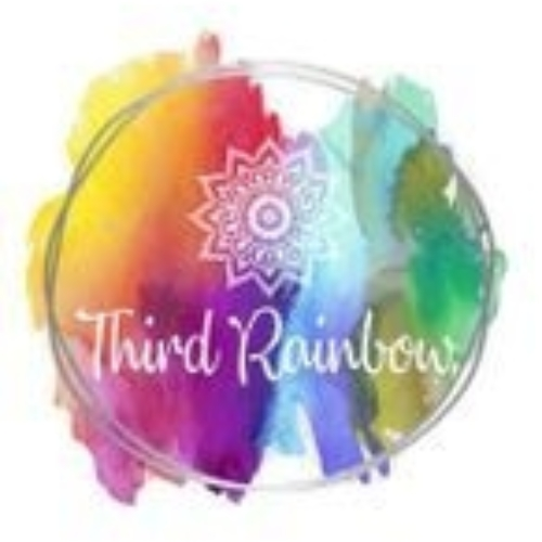 Third Rainbow logo