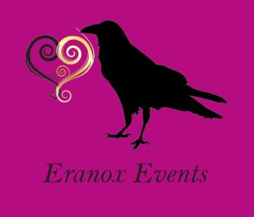 Eranox Events  logo