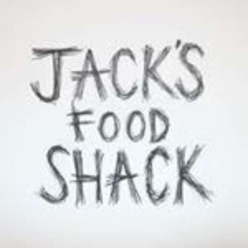 Jacks Food Shack Catering logo