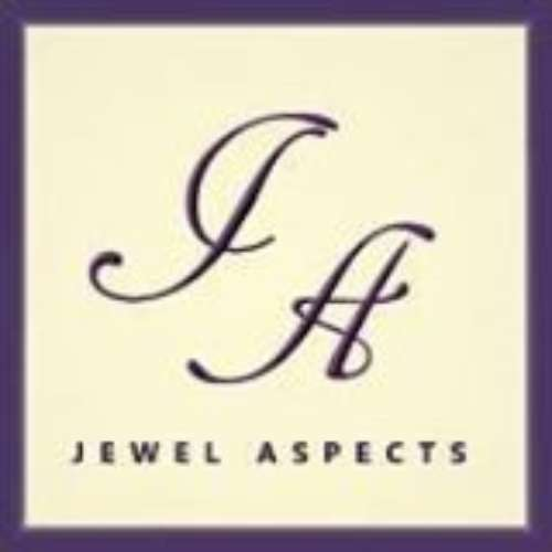 Jewel Aspects logo